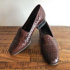 Nicole shoes size 7 1/2